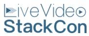 LiveVideoStack