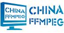 ChinaFFmpeg